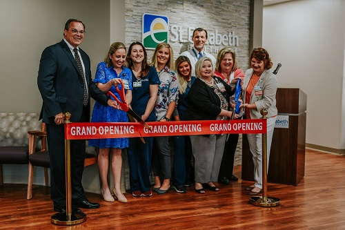 Women's_Health_Ribbon_Cutting_resized